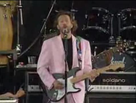 Clapton-Soldano.jpg